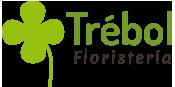 Floristería Trébol